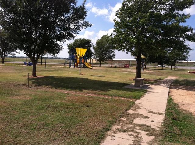 Lions Club Park - Shawnee OK (1).JPG