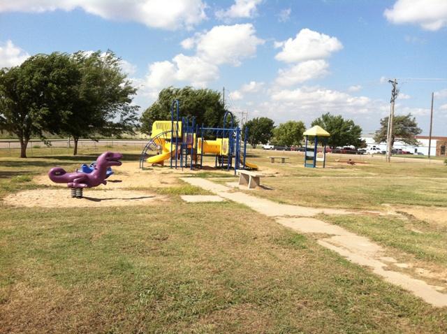 Lions Club Park - Shawnee OK (5).JPG