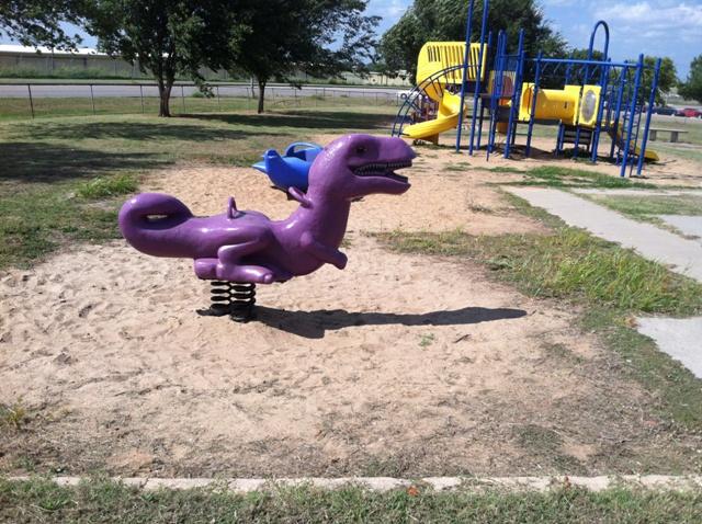 Lions Club Park - Shawnee OK (6).JPG