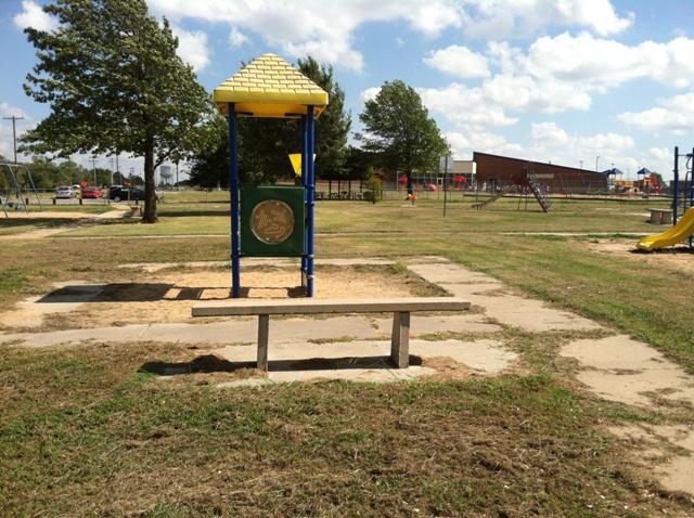 Lions Club Park - Shawnee OK (13).JPG