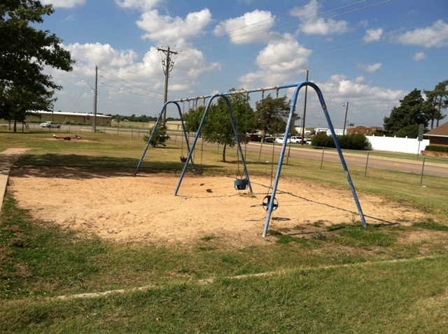 Lions Club Park - Shawnee OK (17).JPG