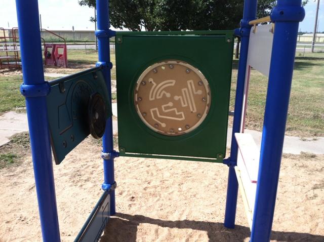 Lions Club Park - Shawnee OK (15).JPG
