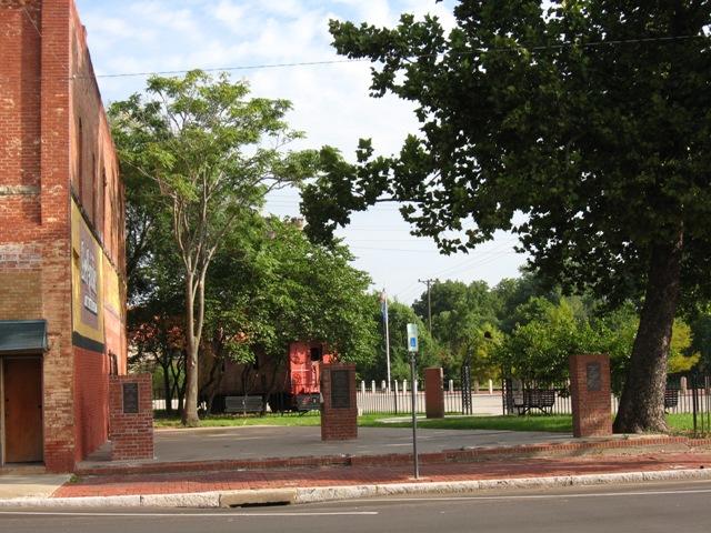 Centennial Park - Shawnee OK (22).jpg