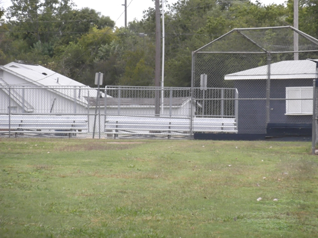 Milstead Ball Park - Shawnee OK (1).JPG