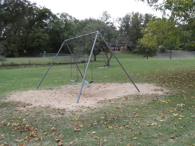 Milstead Ball Park - Shawnee OK (4).JPG