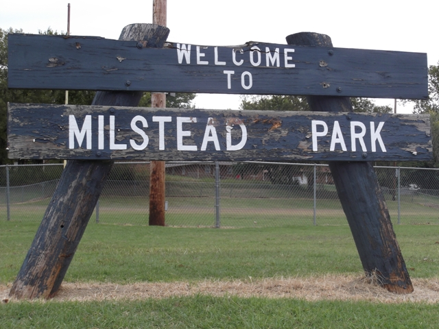 Milstead Ball Park - Shawnee OK (13).JPG