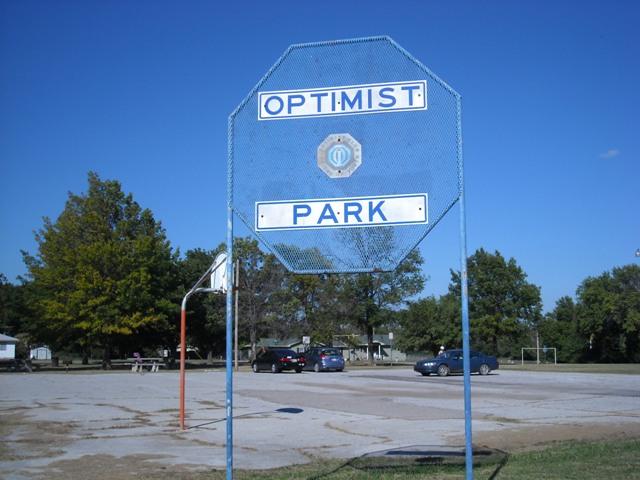Optimist Park - Shawnee OK (16).JPG