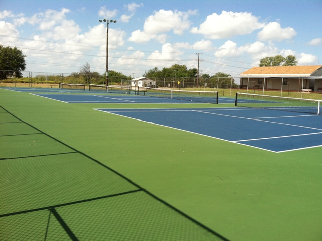 Paul Duffield Tennis Complex Courts - Shawnee OK (1).JPG