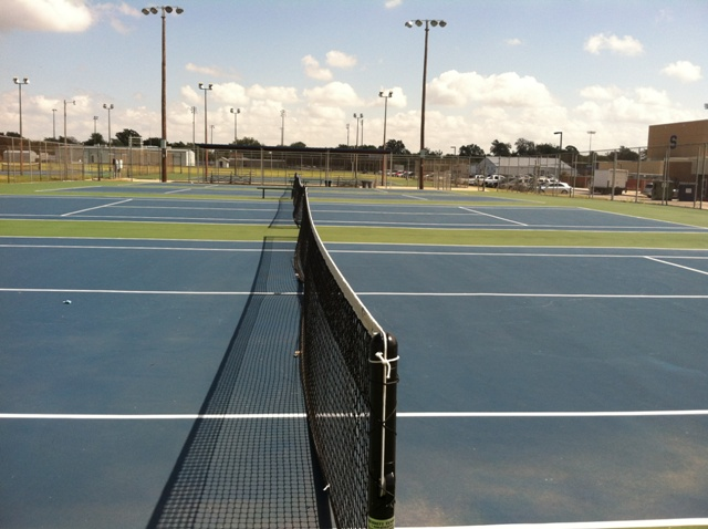 Paul Duffield Tennis Complex Courts - Shawnee OK (3).JPG