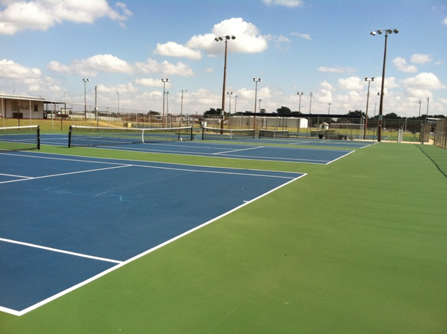 Paul Duffield Tennis Complex Courts - Shawnee OK (4).JPG