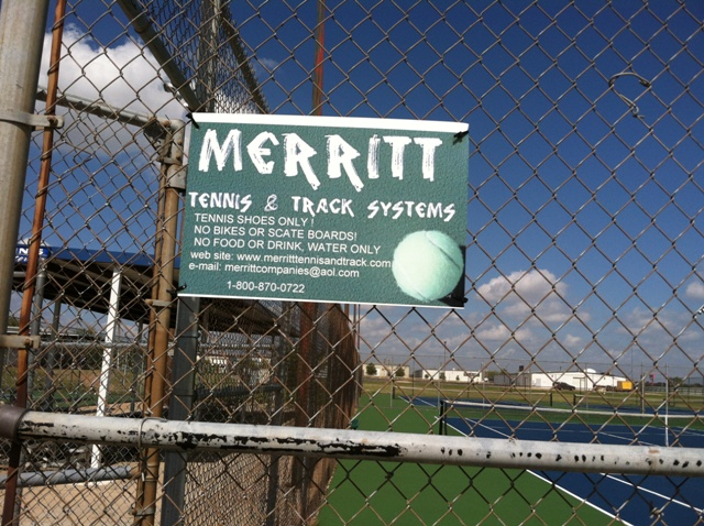 Paul Duffield Tennis Complex Courts - Shawnee OK (5).JPG
