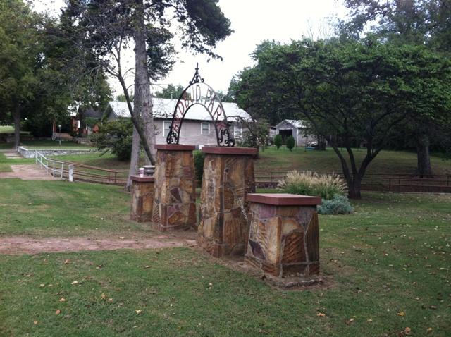 Redbud Park - Shawnee OK (1).JPG