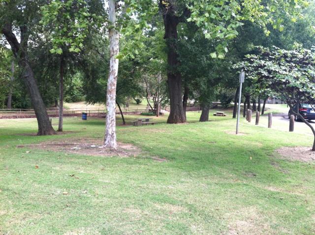 Redbud Park - Shawnee OK.JPG