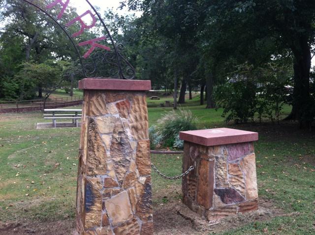 Redbud Park - Shawnee OK (2).JPG
