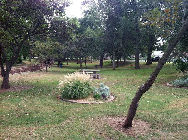 Redbud Park - Shawnee OK (3).JPG