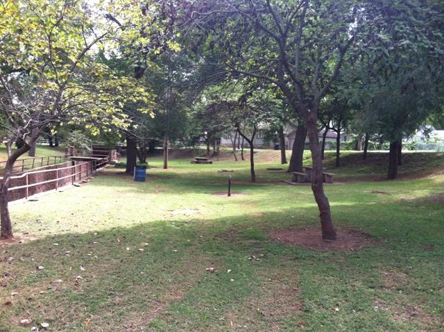 Redbud Park - Shawnee OK (6).JPG