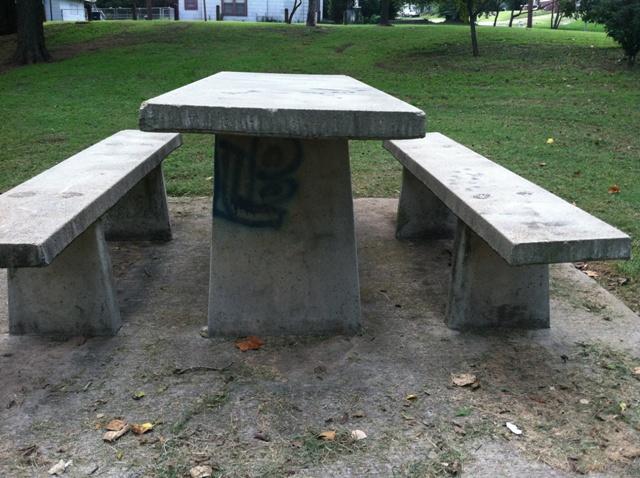 Redbud Park - Shawnee OK (5).JPG