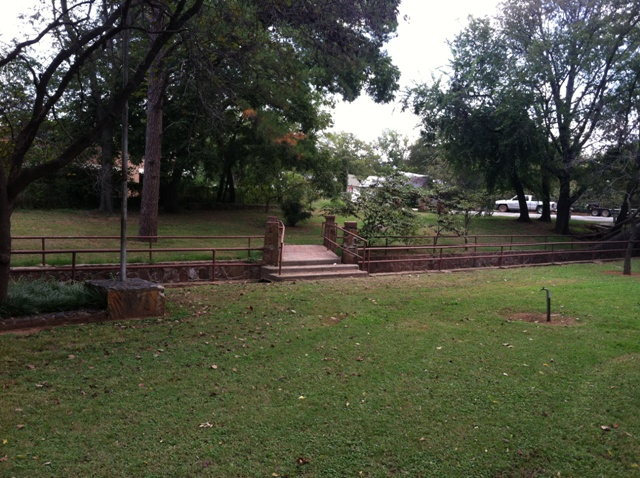 Redbud Park - Shawnee OK (7).JPG