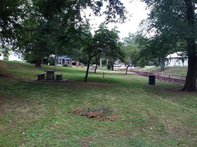 Redbud Park - Shawnee OK (8).JPG
