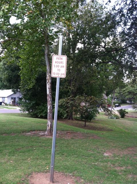 Redbud Park - Shawnee OK (9).JPG