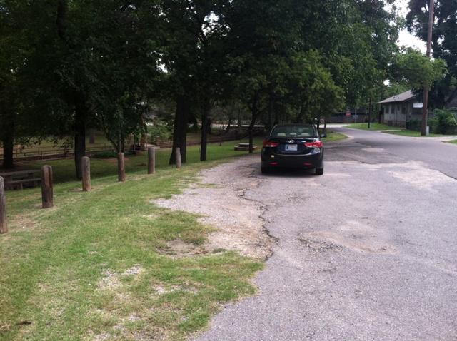 Redbud Park - Shawnee OK (10).JPG
