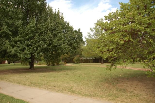 Rose Garden Park - Shawnee OK (1).JPG