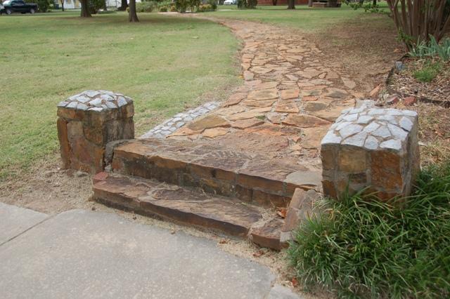 Rose Garden Park - Shawnee OK (7).JPG