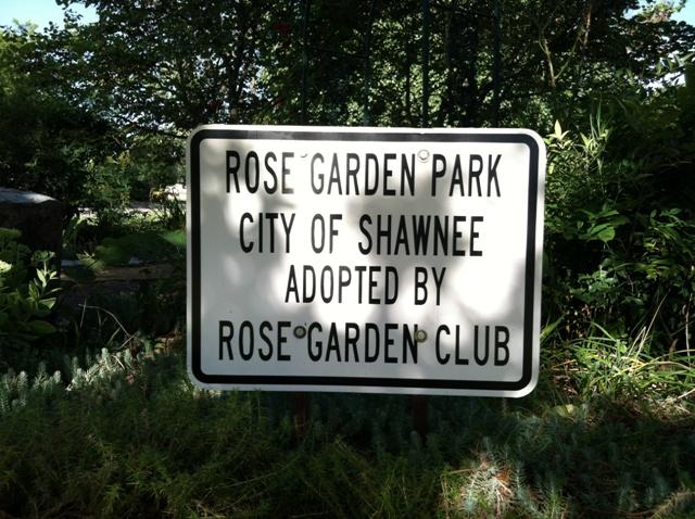 Rose Garden Park - Shawnee OK (11).jpg