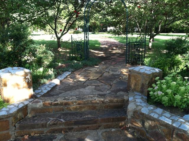 Rose Garden Park - Shawnee OK (12).jpg