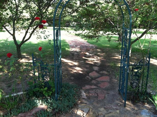 Rose Garden Park - Shawnee OK (16).jpg