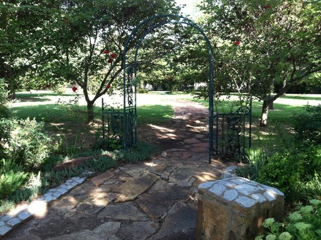 Rose Garden Park - Shawnee OK (17).jpg