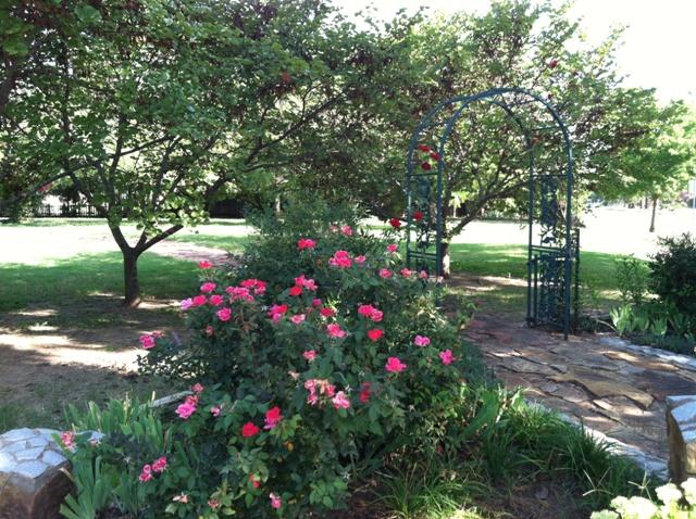 Rose Garden Park - Shawnee OK (18).jpg