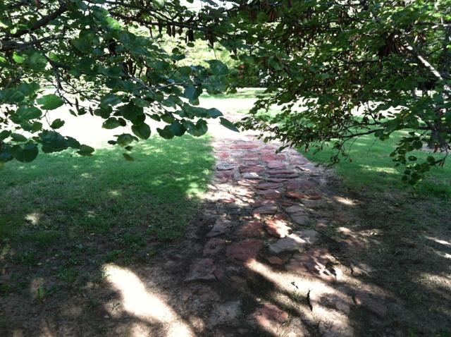 Rose Garden Park - Shawnee OK (19).jpg