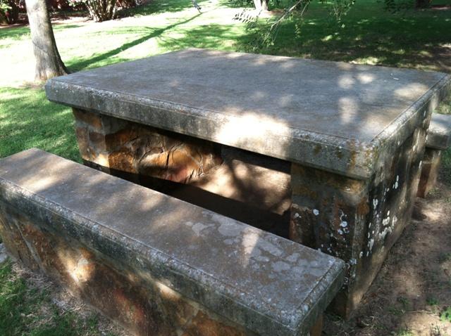 Rose Garden Park - Shawnee OK (24).jpg