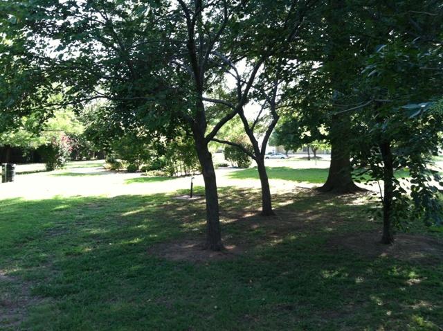 Rose Garden Park - Shawnee OK (27).jpg