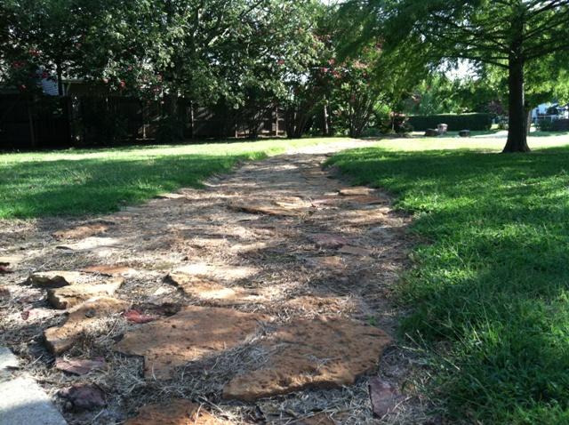 Rose Garden Park - Shawnee OK (31).jpg