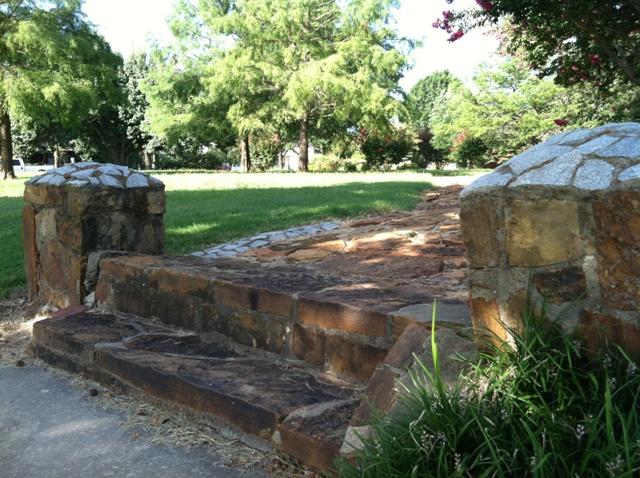 Rose Garden Park - Shawnee OK (32).jpg