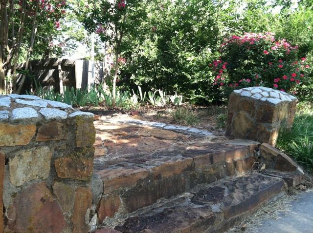 Rose Garden Park - Shawnee OK (33).jpg