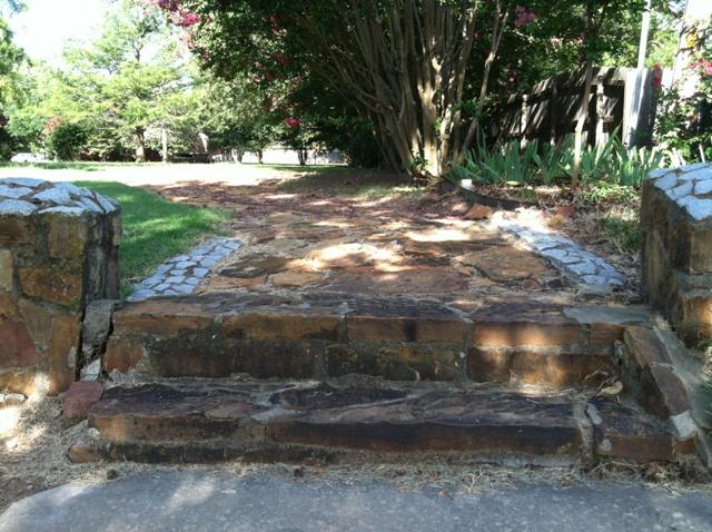 Rose Garden Park - Shawnee OK (34).jpg