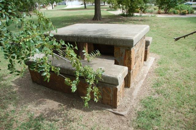 Rose Garden Park - Shawnee OK (39).JPG