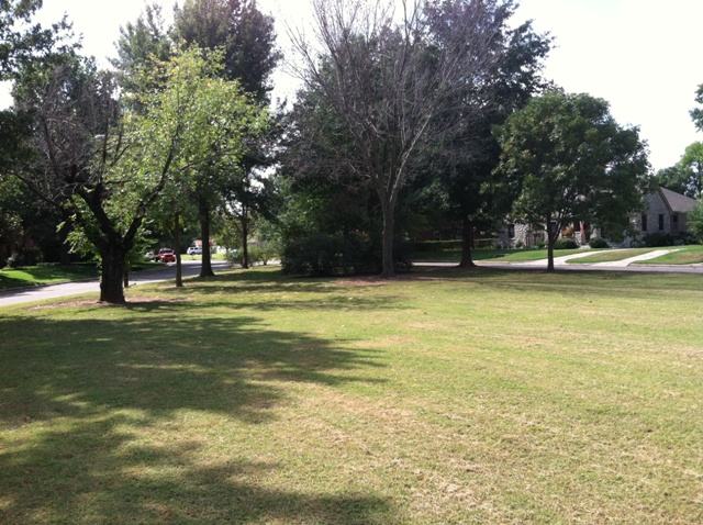 Strickland Park - Shawnee OK (1).JPG