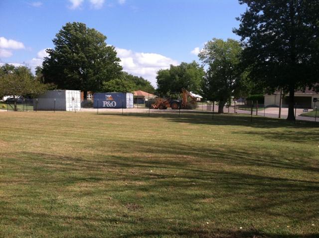 Strickland Park - Shawnee OK (3).JPG