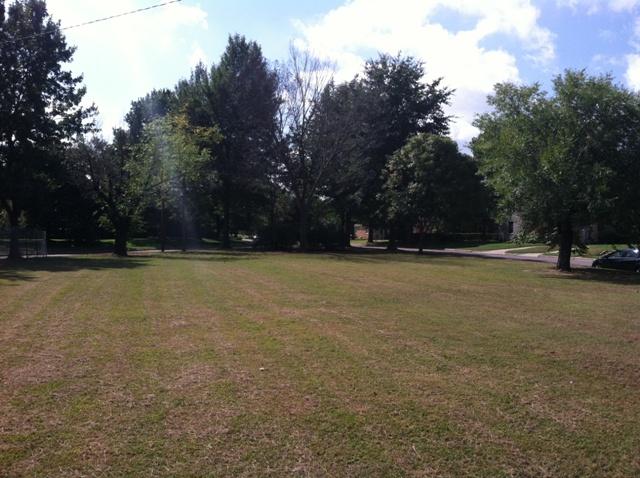 Strickland Park - Shawnee OK (4).JPG