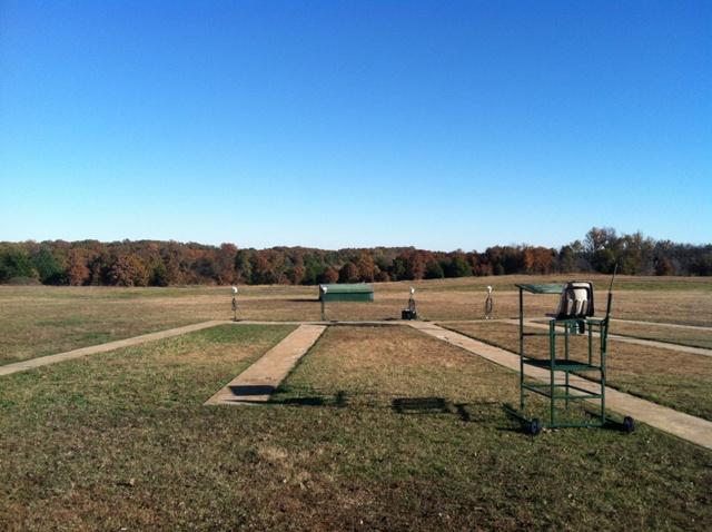 Shawnee OK Trap Range (2).jpg