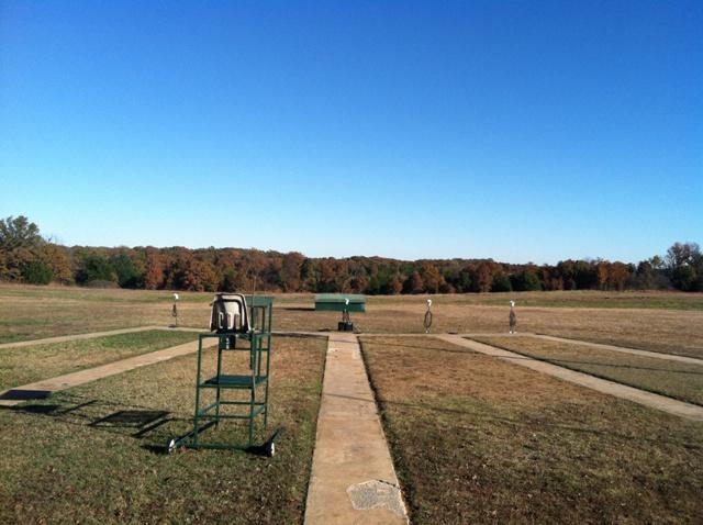 Shawnee OK Trap Range (3).jpg