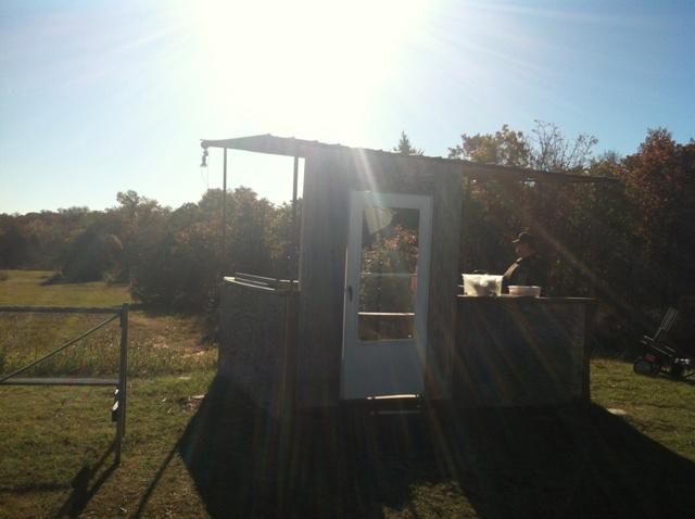 Shawnee OK Trap Range (5).jpg