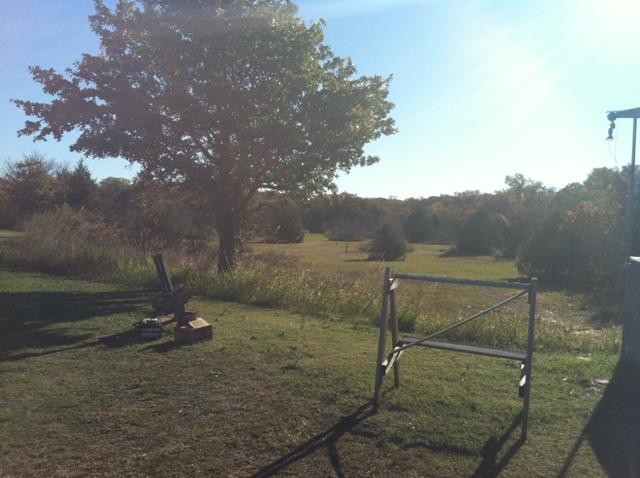 Shawnee OK Trap Range (6).jpg