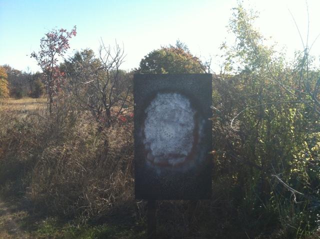 Shawnee OK Trap Range (7).jpg