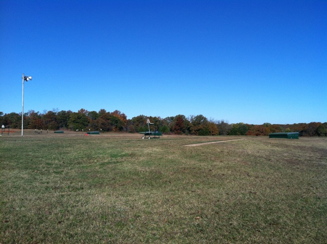 Shawnee OK Trap Range (8).jpg