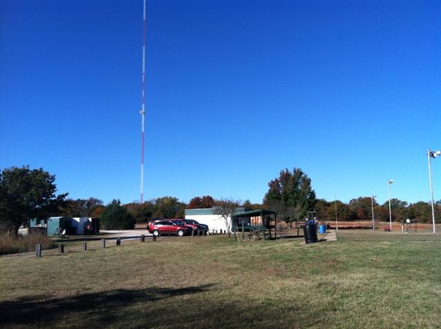 Shawnee OK Trap Range (9).jpg